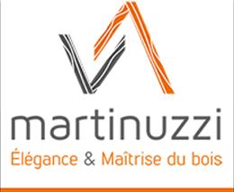 Sarl Martinuzi et Fils